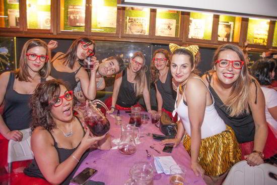 partyrestaurant-despedida-soltera-madrid-2