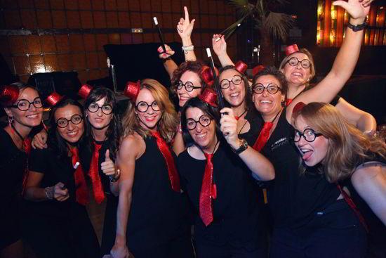 partyrestaurant-despedida-soltera-madrid-3