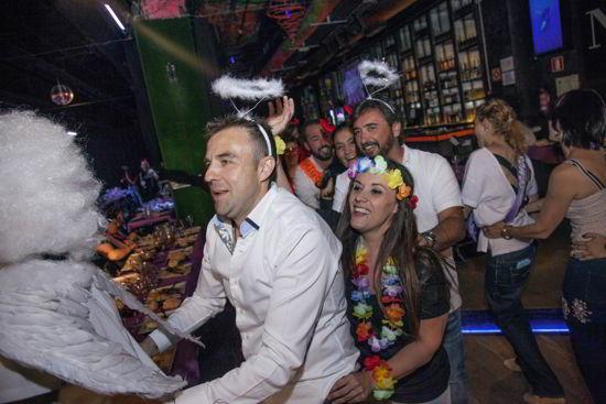 partyrestaurant-despedida-soltero-madrid-3